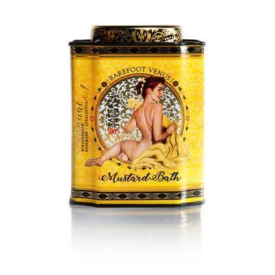 Mustard_Large_Tin_800x_a30efa7e-b8aa-4a53-8006-13341c6b2cab_400x